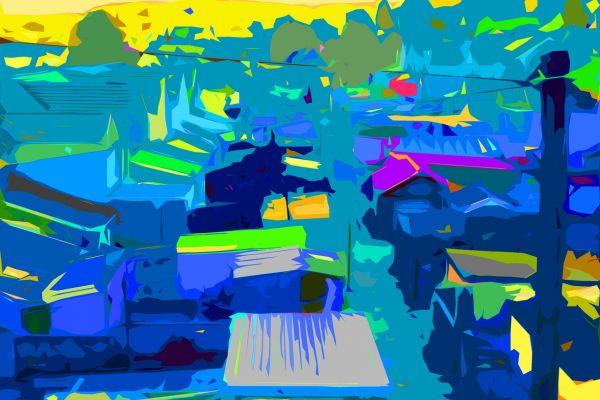 webp-net-compress-image648E52B1-19CB-3A12-3E4A-BCBF6F1D0DFB.jpg